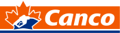 CANCO Petroleum